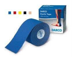 Darco International BAET-R