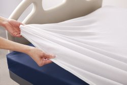 Standard Textile 07246405
