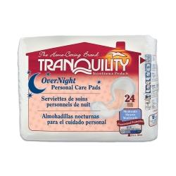 PBE Tranquility® Bladder Control Pad