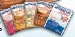 Nutricia North America 95044