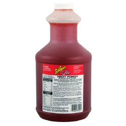 Kent Precision Foods X417-M7600