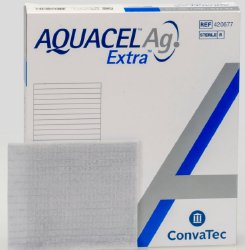 Convatec 420677