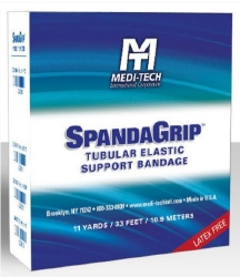 Medi-Tech International SAG13115