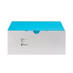 Coloplast 4215
