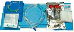 Busse Hospital Disposables 930
