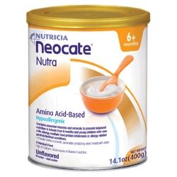 Nutricia North America 66739