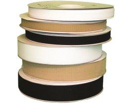 Adhesive Loop Material