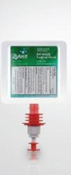 Innovative Biodefense 5ACAR0-01