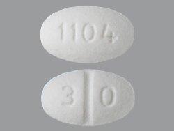 Torrent Pharmaceuticals 13668010401