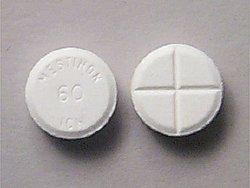 Valeant Pharmaceuticals 00187301030