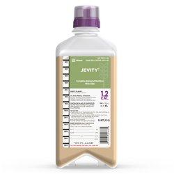 Abbott Nutrition 62667
