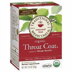 Traditional Medicinals 03291700013