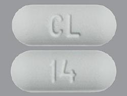 Alvogen Inc 43199001401