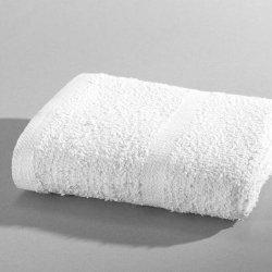 Standard Textile 40920400
