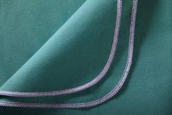 Standard Textile 21531502