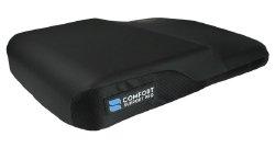 The Comfort Company 57B