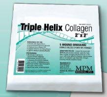 MPM Medical MP00310