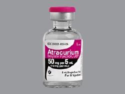 Sagent Pharmaceuticals 25021065905