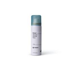 Brava™ Adhesive Remover, 50 mL Spray Can
