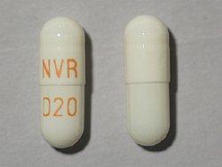 Novartis 00078043205
