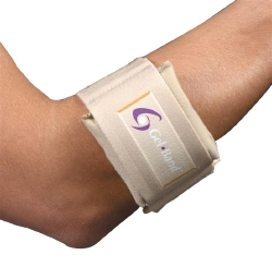 Gelband® Arm Band