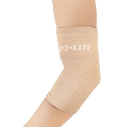 ProLite® Elbow Support