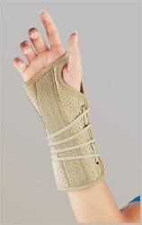 Soft Fit Wrist Splint