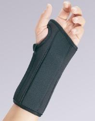 ProLite® Wrist Splint