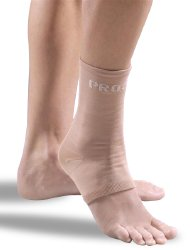 PROLITE® Ankle Support