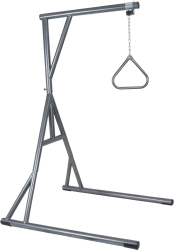 drive™ Free-Standing Trapeze
