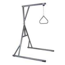 drive™ Free-Standing Trapeze