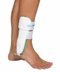 sport Stirrup® Ankle Support