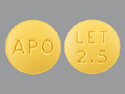 Apotex 60505325503