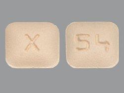 Aurobindo Pharma 65862057490
