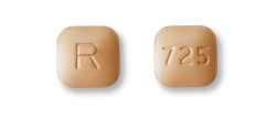 Dr. Reddy's Laboratories 55111072530