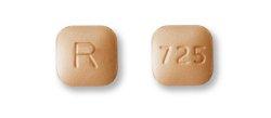 Dr. Reddy's Laboratories 55111072590