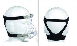 Home Health Medical Equipment AG60674