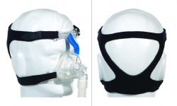 Home Health Medical Equipment AG1033678