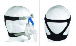 Home Health Medical Equipment AG1040138