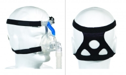 Home Health Medical Equipment AC1002800