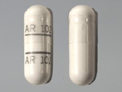 Mutual Pharmaceuticals 53489070007