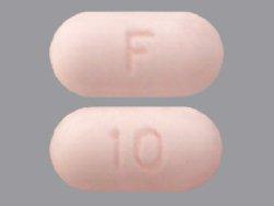 Aurobindo Pharma 65862020768