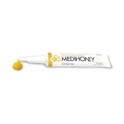 McKesson Brand 31505