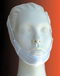 Home Health Medical Equipment AC302175