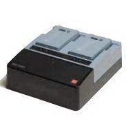 Physio Control 11141-000115