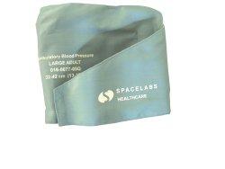 Spacelabs Medical 016-0077-05Q