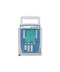 Auxo Medical AM-ALARIS-8000