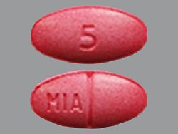 Wilshire Pharmaceuticals 52536050001