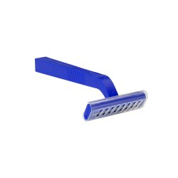 dynaCare® Twin Blade Disposable Razor