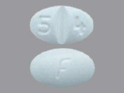 Aurobindo Pharma 65862037401